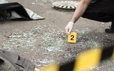 The Role of Accident Reconstruction in Wrongful Death Claims