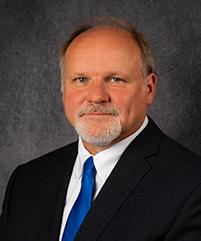 Daniel J. Stevens