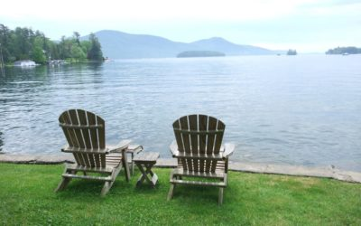 Ancillary Probate in Maine